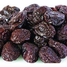 Prunele uscate - beneficii pentru sănătate