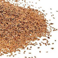 Semințele de in - ce beneficii aduc pentru sănătate?