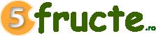 fructe - magazin online