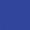 albastru lucios