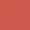 rosu teracotă