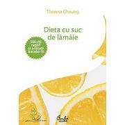 Dieta cu suc de lămâie - Slăbiți rapid și arătați excelent