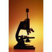 Spectrometru