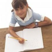 Aparat Foto Digital Olympus Pen E-P1 Silver 1442 Silver Kit