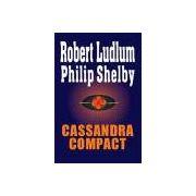 Cassandra compact