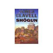 Shogun vol. II
