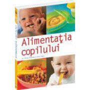 Alimentația copilului