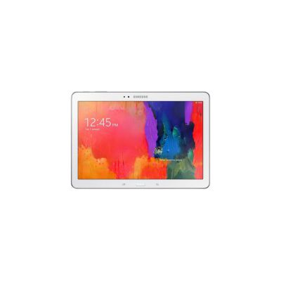 Samsung Galaxy Tab Pro T520 10. 1